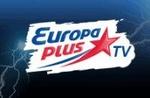 "Телеканал ""Europa Plus TV"""