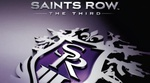 "Игра ""Saints Row: The Third"""