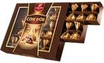 Шоколадные Конфеты Coted`Or