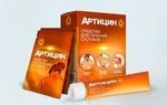 АРТИЦИН —комплекс против суставных болезней (Http://l2.artitcin.com/)