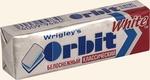 Жевательная резинка Orbit Классический