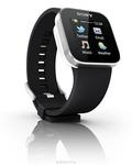 Часы Sony MN2 SmartWatch