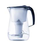 Фильтр для воды Аквафор Прованс A5