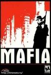 """Игра """"Mafia: The City of Lost Heaven"""""""