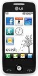 Телефон LG GS290