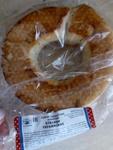 Бублик украинский хлебпром