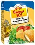 Панировочная смесь Русский продукт 250г
