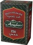 Чай Azadan крупный лист