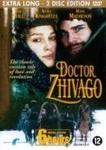 "Фильм ""Доктор Живаго"" (2002)"