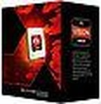 Процессор AMD FX-8150