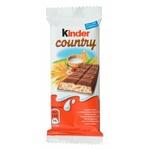 Шоколад FERRERO Kinder Country