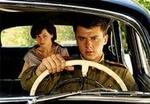 """Фильм """"Водитель для Веры"""" (2004)"""