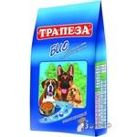 """Корм для собак Трапеза """"БИО"""""""