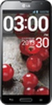 Телефон LG Optimus G