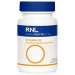 БАД RatioNutriLife «Витамин D3»