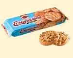 «Эсмеральда» с арахисом
