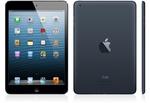 Планшет Apple ipad mini 32gb wi-fi 4g