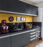 Кухонный гарнитур Первый Стильный Дом