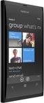 Телефон Nokia Lumia 800