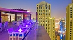 "Отель ""Hilton Dubai The Walk"" 5*, Джумейра, О.А.Э."