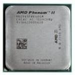 Процессор AMD Phenom II X4 965 am3 (hdz965fbk4dgm) oem