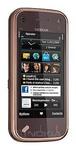 Телефон Nokia N97