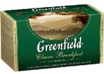 "Чай Гринфилд ""Classic Brekfast"""