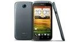 Телефон HTC One S