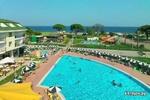 "Отель ""Zena Resort Hotel"" 5*, Кемер, Турция"