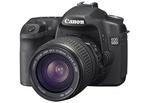 Фотоаппарат Canon eos50d