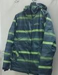 Куртка Alpin pro ljcd065