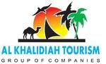 Al Khalidiya Tourism