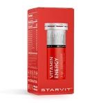 Витаминный комплекс Starvit Vitamin Energy