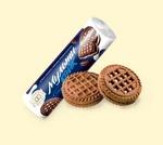 «Мульти-Кейк» какао (с молочно-кремовой начинкой)