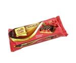 Печенье Alpen Gold (Лесные ягоды)
