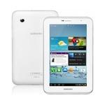 Планшет Samsung P3100 Galaxy Tab 2