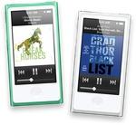 Плеер Apple iPod nano 7g