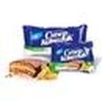 Печенье-сэндвич «Супер-Контик» шоколадный
