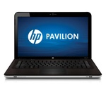 Ноутбук HP Pavilion Entertainment