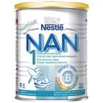 Детская смесь NAN1