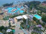 "Отель ""Pattaya Park"" 3*, Паттайя, Тайланд"