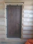 Отличные двери для дома и дачи от Бастиона