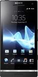 Телефон Sony XPERIA U