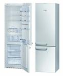 Холодильник Bosch KGV 39Z35