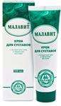 """Крем для суставов """"малавит"""" (Malavit)"""