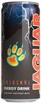 Напиток энергетический Jaguar