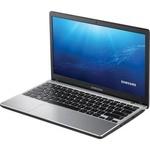 Ноутбук Samsung 350U2B