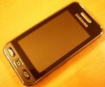 Телефон Samsung 5320