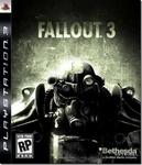 """Игра """"Fallout 3"""""""