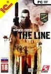 """Игра """"Spec Ops: The Line"""""""